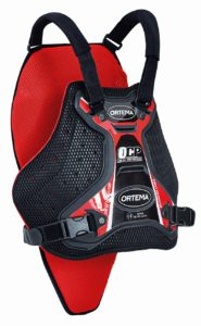 Neues ORTEMA Body Protection Set